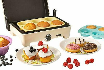 Brand New Boxed Kitchen Originals Home Bakery New Year Sale