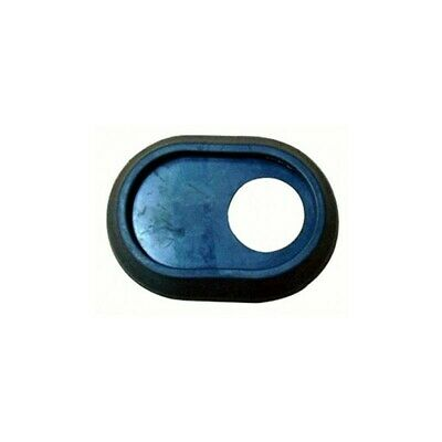 Joint pour Thermo Ariston Oval Fermé Chauffage Cointra