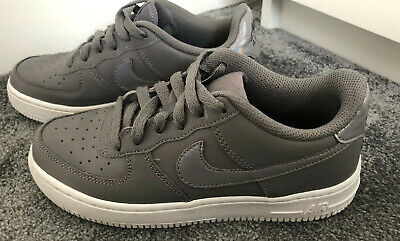 Childs Nike air force 1 Size Uk 3