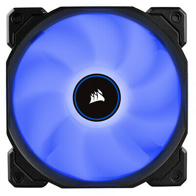 New  Corsair Co-9050084-Ww Computer Cooling Component Computer Case Fan