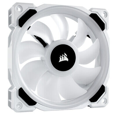 New  Corsair Co-9050092-Ww Computer Cooling Component Computer Case Fan