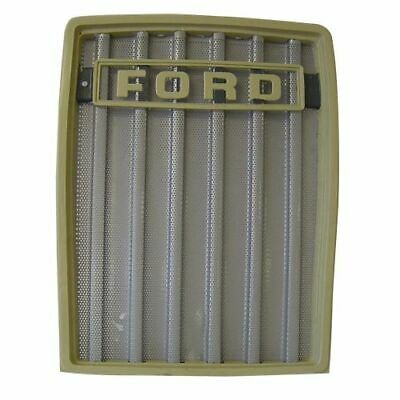 Grille Ford 5900 3000 4000 4600 2600 4100 7600 5600 2000 3600 5200 6600 7200
