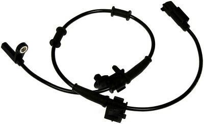 ABS Wheel Speed Sensor Front-Left/Right Dorman 970-013