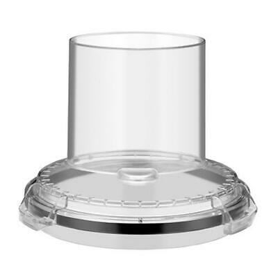 Waring WFP11S3B LiquiLock Sealed Batch Bowl Cover