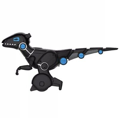 Miposaur Mini Edition Remote Control Robot Dinosaur Toys For Kids