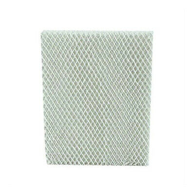 REPLACEMENT HUMIDIFIER FILTER HC26P Fits Honeywell HE260A