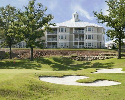 Holiday Vacation Holiday Hills- 2 Bdrm Presidential Odd Year Timeshare For Sale