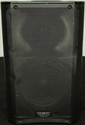 "QSC K10 Powered Active Speaker 10"" Professional Audio"