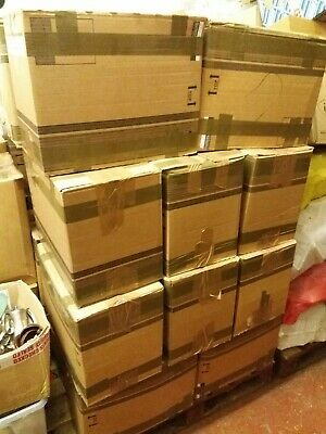 A Wholesale Joblot Pallet Of Bric A Brac.. carboot/ market resell.