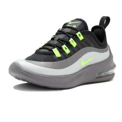 SCARPE BAMBINOBAMBINA NIKE AIR MAX AXIS (PS) AH5223 001