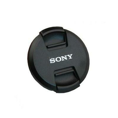 Camera Front Lens Cap Cover 55mm For Sony as ALC-F55 UK seller