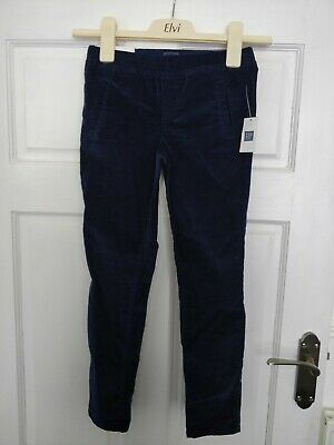 Gap Kids Regular Standard Stretch Jeans Age 7 Excellent Condition Brand new with