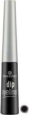 Essence Dip Eyeliner - Black