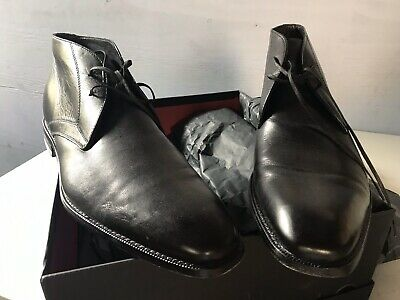 Kenneth Cole Collection Men's Boot 13