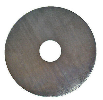 Porter Cable Genuine OEM Replacement Washer # 877738
