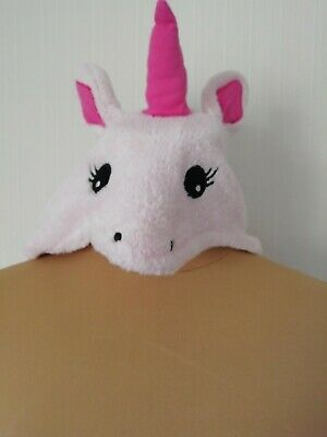 NEXT 'Unicorn' All in One Fleece Suit Age 12 years