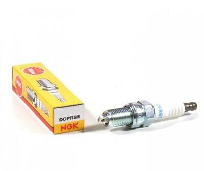 NGK Iridium Sparkplug DCPR8EIX for Polaris OUTLAW 450 MXR 2008-2010