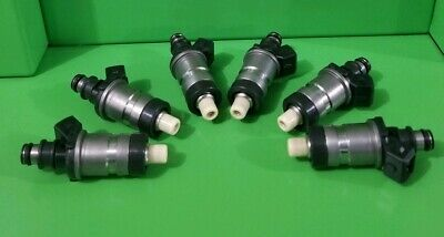 """NIB Small Oil Injection Line Hose Transparent for PWC Tygon 3//32/""""x10/' Roll"""