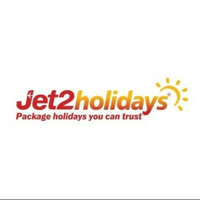 £25 Off Jet2holidays Discount Code 2020 Save ££