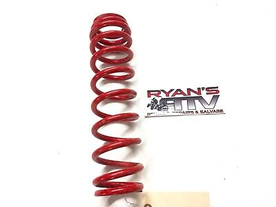 2011 Can-Am Commander 1000 Rear Spring