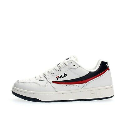 BASKET MODE FILA Arcade Low 10106191FG EUR 69,99 | PicClick FR
