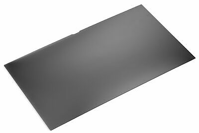 New  Hp 14-In Privacy Filter J6E65AA
