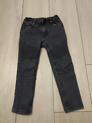 Boys jeans 4 years
