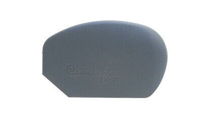Catalyst Silicone Wedge, No 1