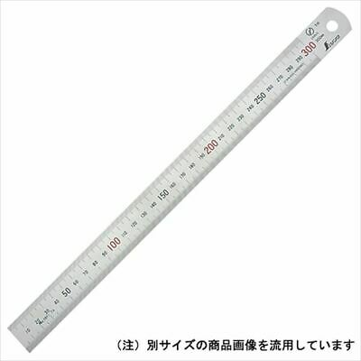 Shinwa Stainless straight scale 150MM 14001  from Japan