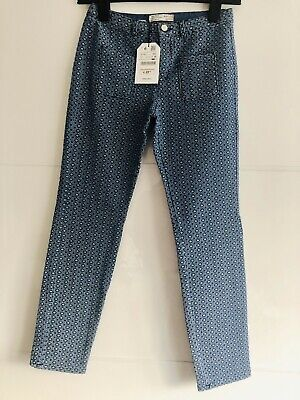 Brand New Girls 'Zara' Trousers. Age 11/12yrs