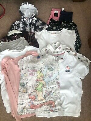 Girls clothes bundle age 11/12 lovely condition some items BNWT
