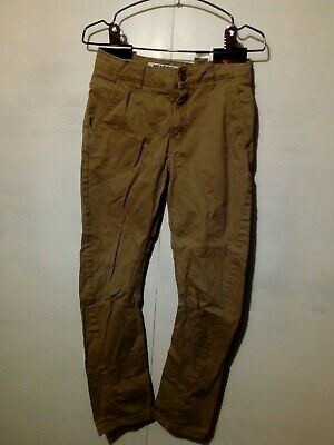 Boys Kids Teenage Trousers Jeans 11-12 years by H&M