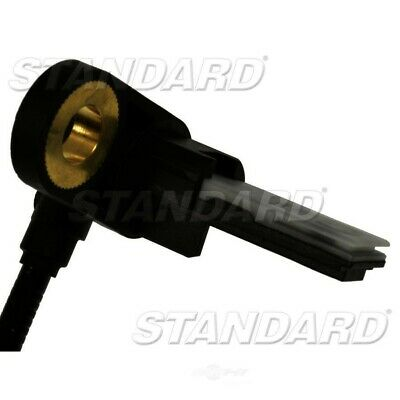 ABS Wheel Speed Sensor Rear Right Standard ALS2610 fits 12-15 Nissan Titan