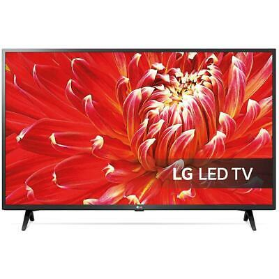 "LG 43"" LED 43LM6300 Full-HD Smart TV - ASSICURATA"