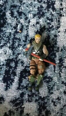 johnsy fortnite figure