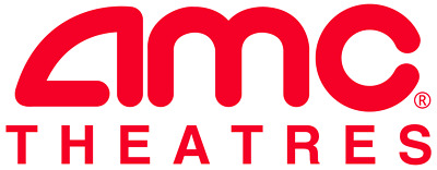 AMC 1 Large Drink and 1 Large Popcorn FAST DELIVERY Exp 12/31/20