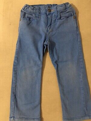 Paul Smith Jeans Size 3 Years
