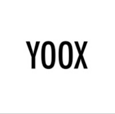 ➥ Coupon Yoox 15%