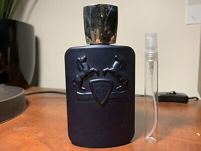 Layton by Parfums De Marly - 10ml
