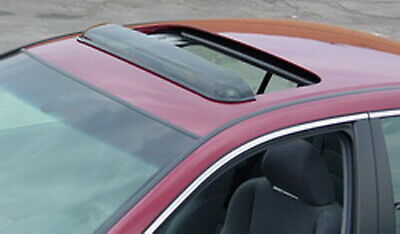 72 33108 Westin Sunroof 38.5 Inches Wide