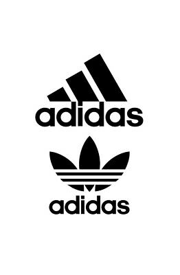 Instant delivery Adidas 25% Off Discount Code Including Sale Items UK Only