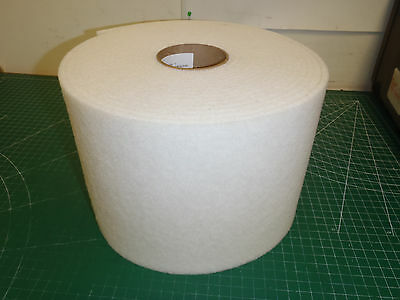 SCOTCH-BRITE 00253 Abrasive, 30' x 8"