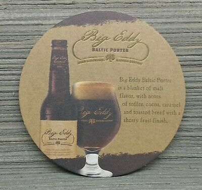 New Leinenkugels Rare Red Share A Shandy Leiney Beer Brewery Coasters Set Of 20
