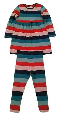 Girls M&S Beautiful outfit 3-4 Years
