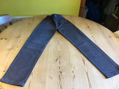 Boys Ted Baker Jeans Age 12 Years