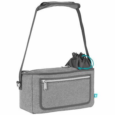 Babymoov Compact Stroller Bag with Insulated Pouch