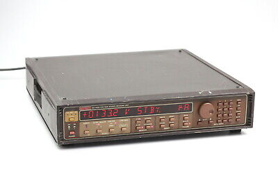Keithley 237 High Voltage Source-Measure Unit #2