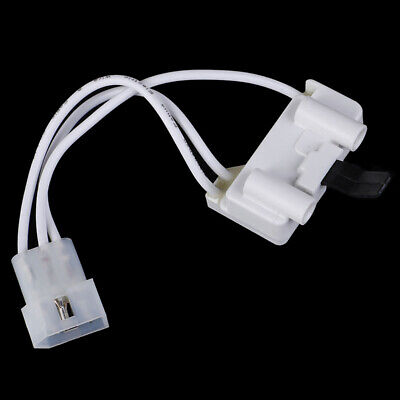 3406107 Dryer Door Switch Kit For Kenmore Sears Maytage Roper Estate %,SFHWCLDUK