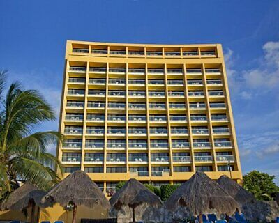 Melia Vacation Club 1 Bedroom Annual Timeshare For Sale