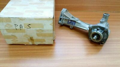 Water Pump for Fiat 850 900 3 bolt Fitting